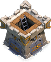 File:Clan Castle4.png