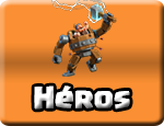 Bouton-héros