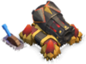Cannon-13