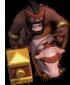 Hog Rider8