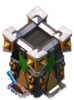 Bogenschützenturm 14