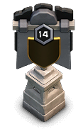 Clan Donation Statue5