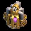 Elixir Collector11