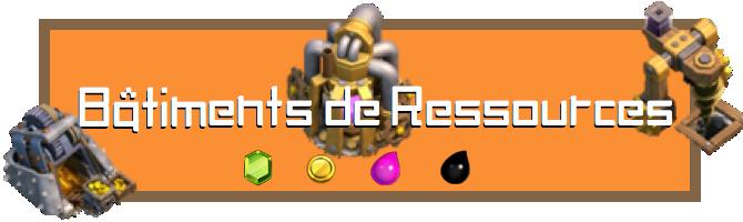 Ressource logo