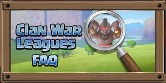 Algoritmus coc war matchmaking