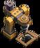 Dark Elixir Drill5