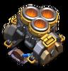 Minenwerfer 11 W