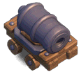 Cannon Cart5