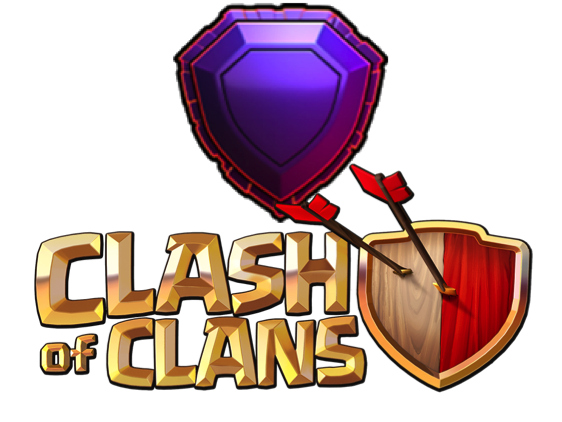 File:ClashOfClansLeague.png