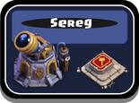 Colos SeregEB