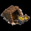 Goldmine 2