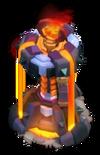 Inferno Tower Single7