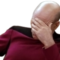 Image - Picard-facepalm.png | Clash of Clans Wiki | FANDOM ...
