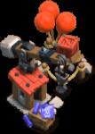 Siegeworkshop-4-2.107x150q50