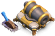 Cannon-9