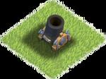 Mortier niv1