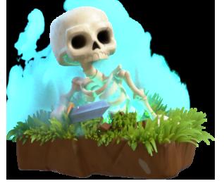 File:Skeleton info.png