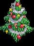 XMas Tree 2014