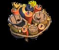 Giant Bomb5
