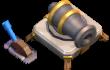 Cannon-8