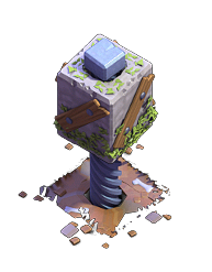 File:Crusher2.png