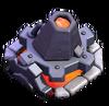 Lava Launcher5