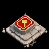 BattleMachineAltar1