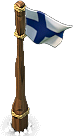 File:Finland Flag.png