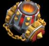 Minenwerfer 10