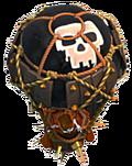 Balloon Level 7-0