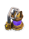 Elixir Collector3B