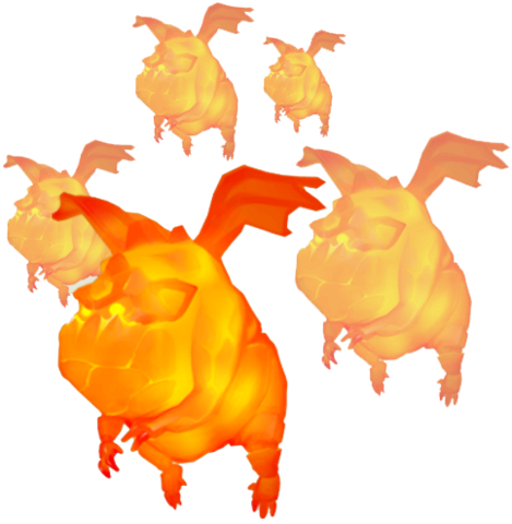 File:Lava Pup info.png