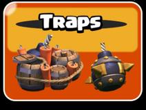 MPB-Traps3 ver