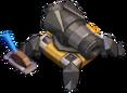 Cannon-11