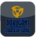 Dokugan Strategy Banner2