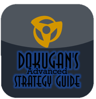 File:Dokugan Strategy Banner2.png