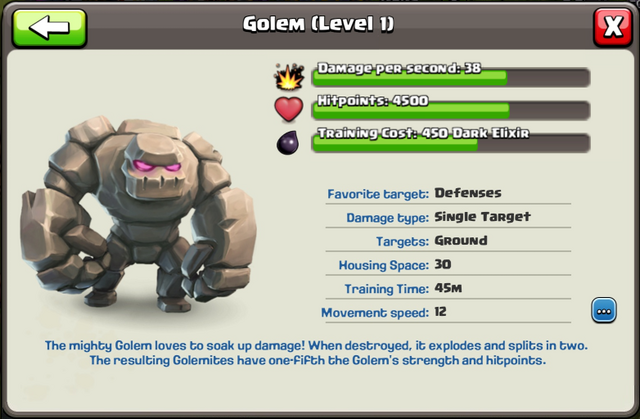 File:Gallery Golem1.png