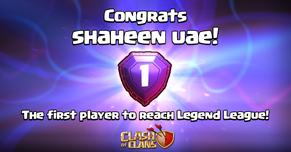 Shaheen-uae-clash-of-clans