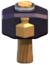 Hammer der Zauber