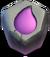 Rune of Elixir