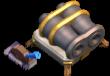 Cannon-8-alt