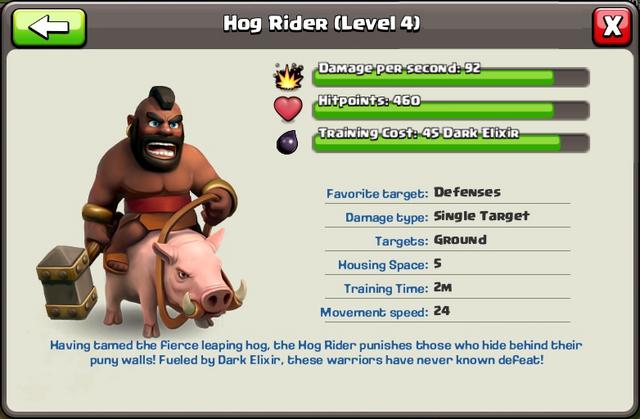 File:Gallery Hog Rider4.png