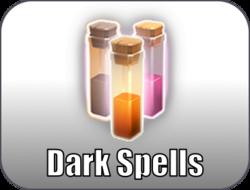 Army-DarkSpells