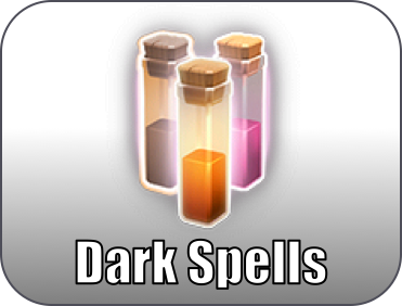 File:Army-DarkSpells.png