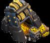Goldmine 13