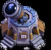 Star Laboratory3