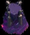 Wizard Tower | Clash of Clans Wiki | FANDOM powered by Wikia  Clash