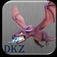 DKz Icon