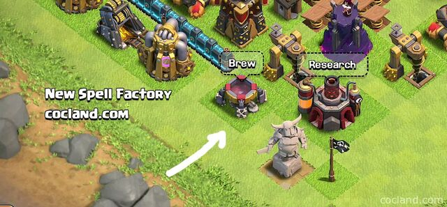 File:New-spell-factory-clash-of-clans-update.jpg
