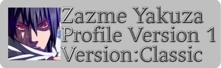 Zazme Profile1